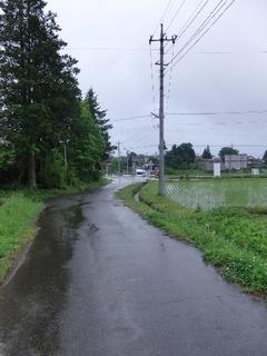 0531雨~1.JPG