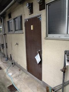 DSC0松永アパート1618.JPG