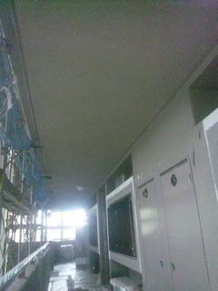 DVC00002共用今日恐々天井天井1212.JPG