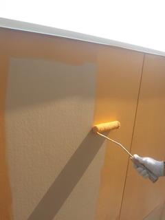 DVC00087壁中塗り前島123.JPG