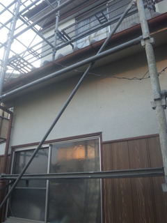 DVC00137外壁施工前染矢123123.JPG