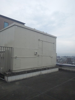 DVC00137屋上塗装完了1125.JPG