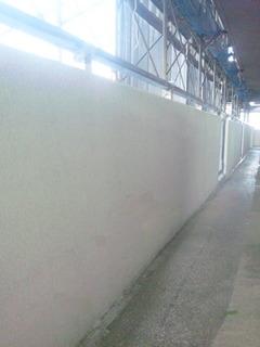 DVC00142共用壁下塗り完了123456789.JPG