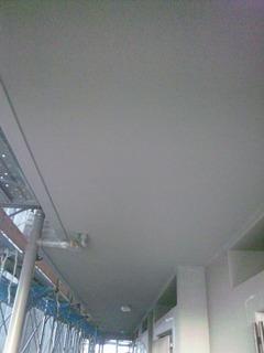 DVC00142共用9〜5天井天井121234.JPG