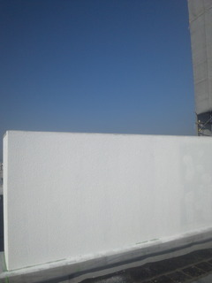 DVC00142屋上壁2517.JPG