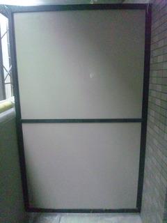 DVC00365マンション隔て板施工前123456.JPG