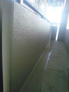 DVC00365手摺り壁123123.JPG