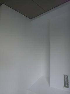 DVC004441階北北壁壁12345.JPG