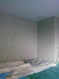 DVC0045611階北北天井壁壁1212.JPG