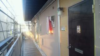 NEC_000176548ehf.JPG
