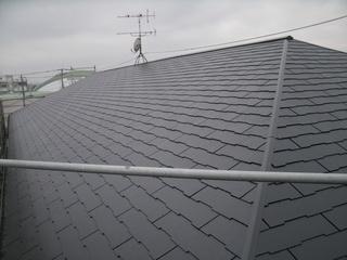 SR・AP24,12,17屋根施工完了.JPG