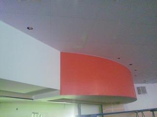 DVC00098壁赤染矢上塗り1212.JPG