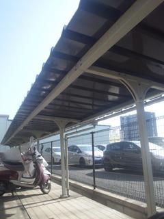 DVC0013720130202駐輪場.JPG