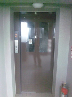 DVC00137エレベーター完了染矢1212.JPG