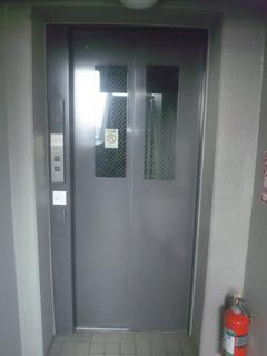 DVC00137エレベーター染矢12.JPG