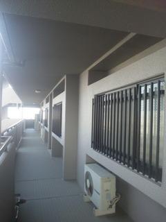 DVC00137共用廊下共用廊下完了染矢123123.JPG
