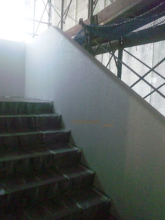 DVC00142共用共用壁壁123123.JPG