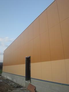20130302外壁上塗り完了.JPG