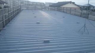 suap・屋根施工完了24.12.10.JPG